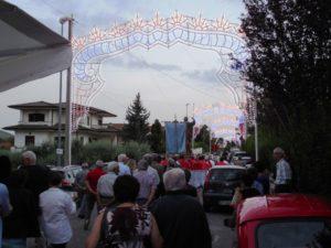 festasanpaolo (2)