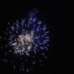 festasanpaolo (3)