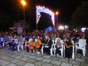 festasanpaolo (5)