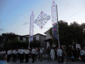 festasanpaolo (6)