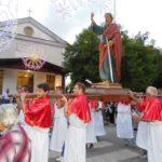 festasanpaolo (7)