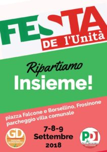 festaunitafrosinone