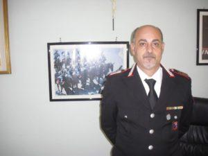 maresciallo (1)