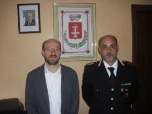 maresciallo (3)