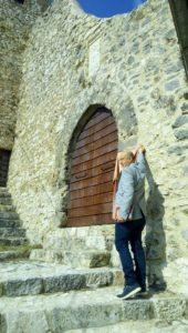 castello (4)