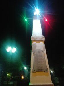 tricolore (2)
