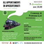 presentazione-Fontana-Liri