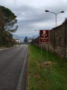 cartellonibenvenuto (2)