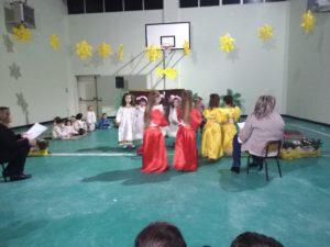 recita (1)