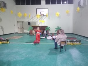 recita (2)