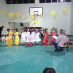 recita (3)