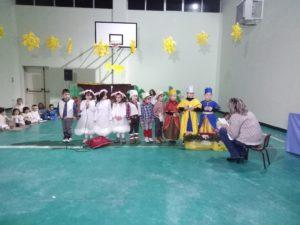 recita (4)