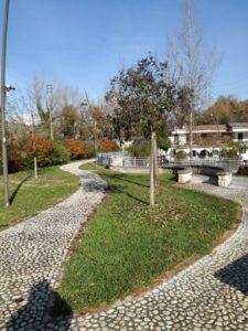 zonalago (2)
