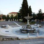 fontana1