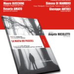 locandina_def_la mafia dei pascoli_def
