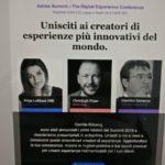 creativi innovatori