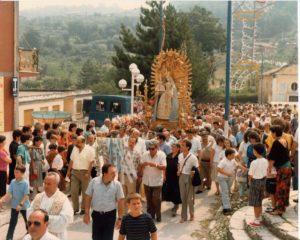 santuario e festa (1)