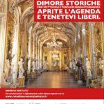 dimore storiche_Campagna