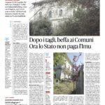il_fatto_quotidiano_01-04-2019