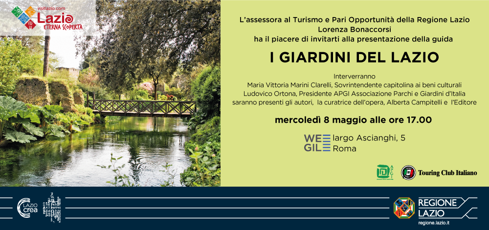 Invito-Bonaccorsi-WEGIL-8-MAGGIO-19_E