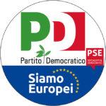 Logo_europee_2019