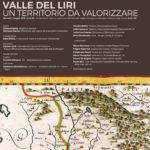 Valle del Liri_web - Copy
