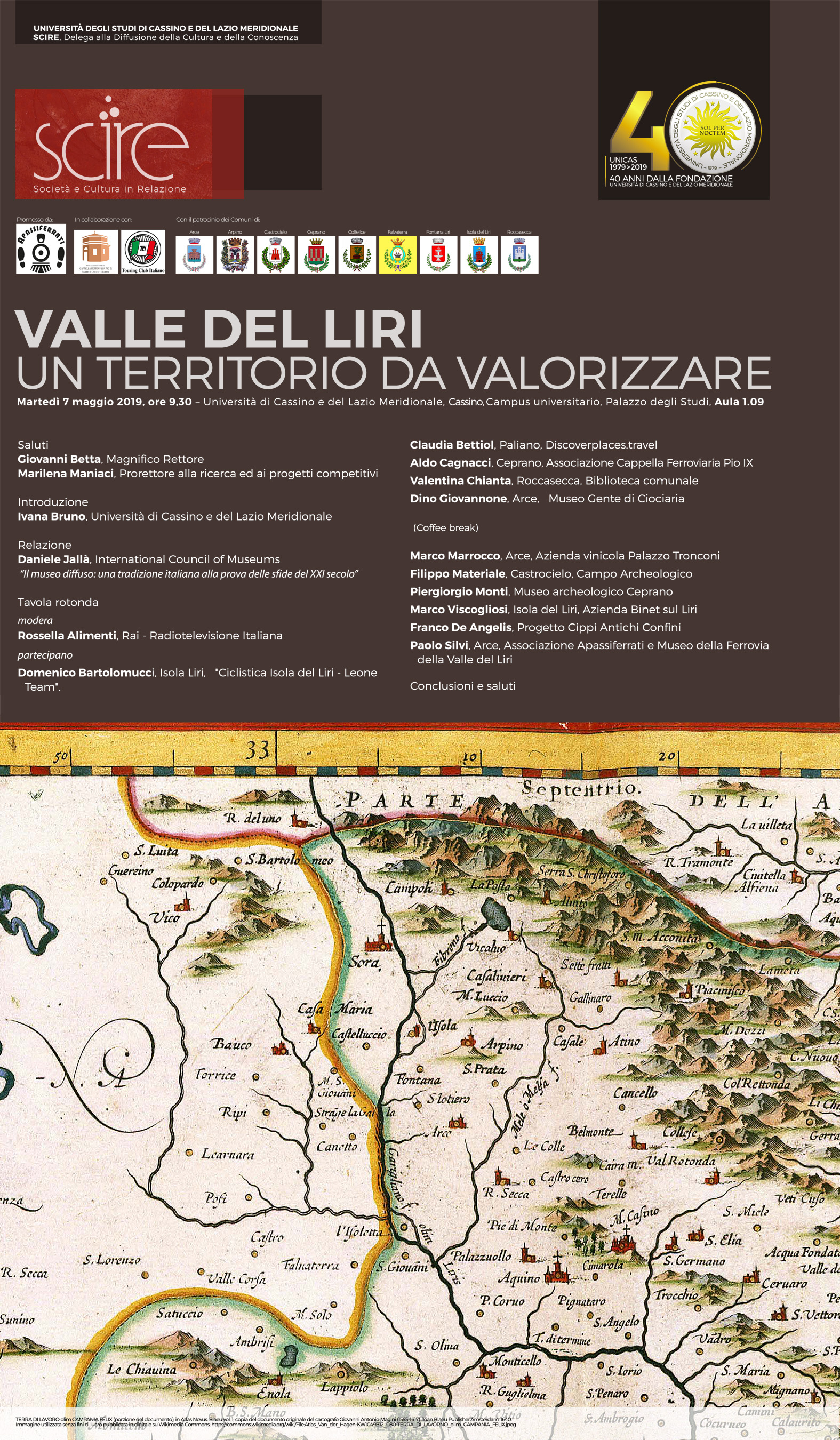 Valle del Liri_web - Copy