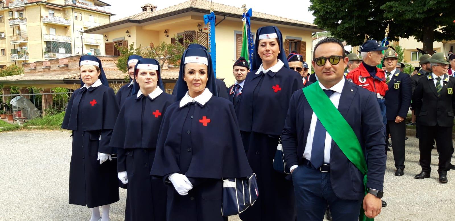 liberazione75esimo (12)
