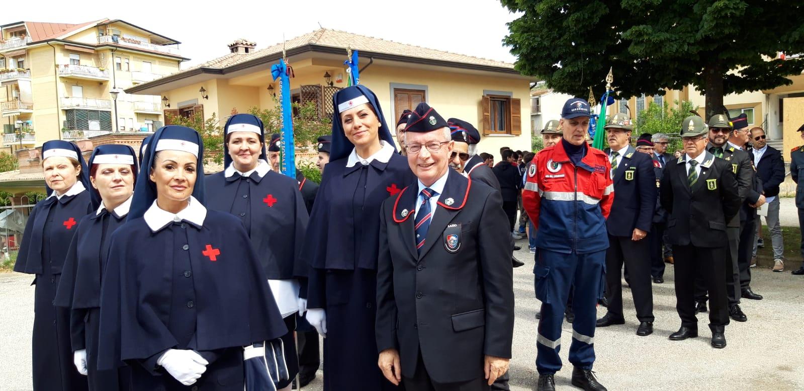 liberazione75esimo (14)
