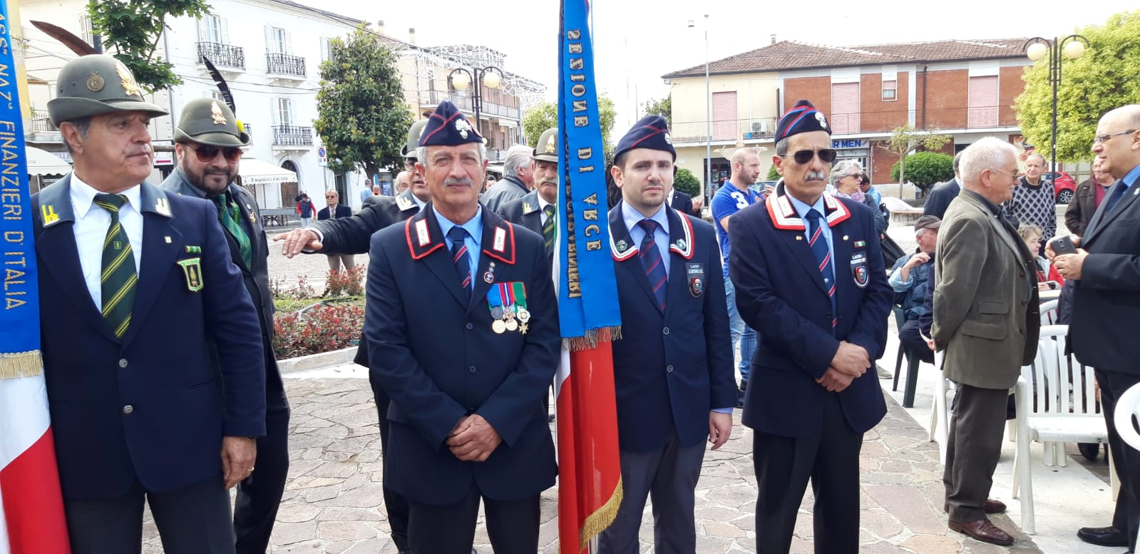 liberazione75esimo (9)