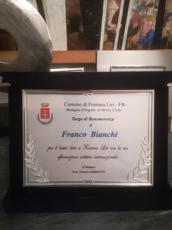 francobianchi3