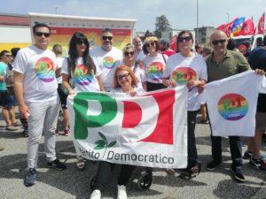 pride (3)