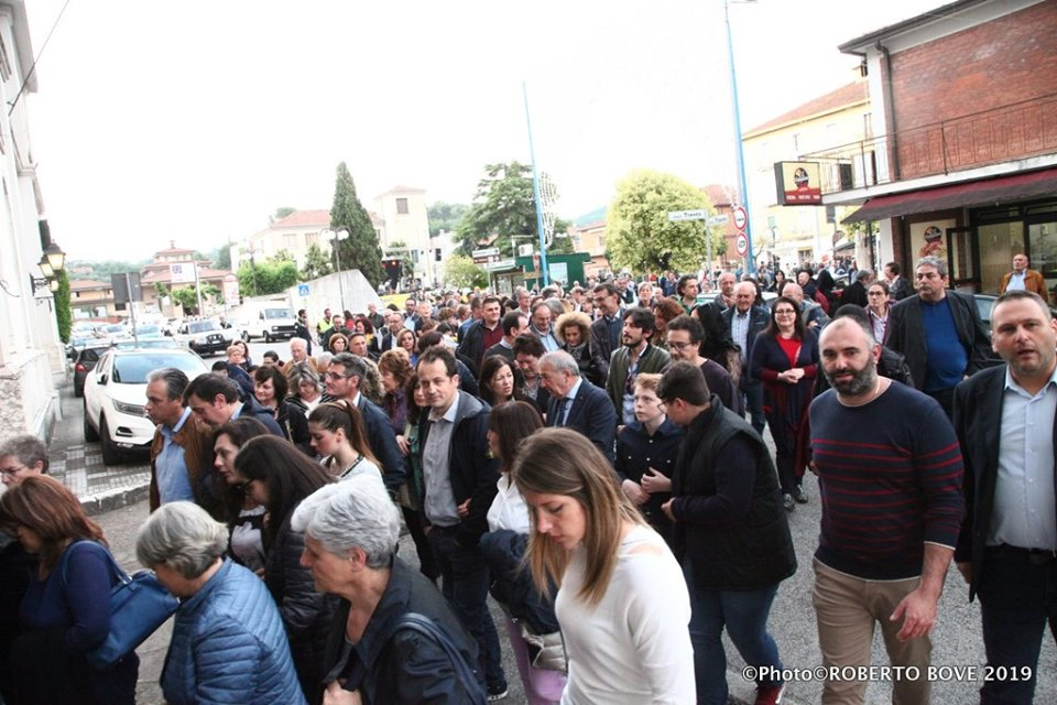 processione10
