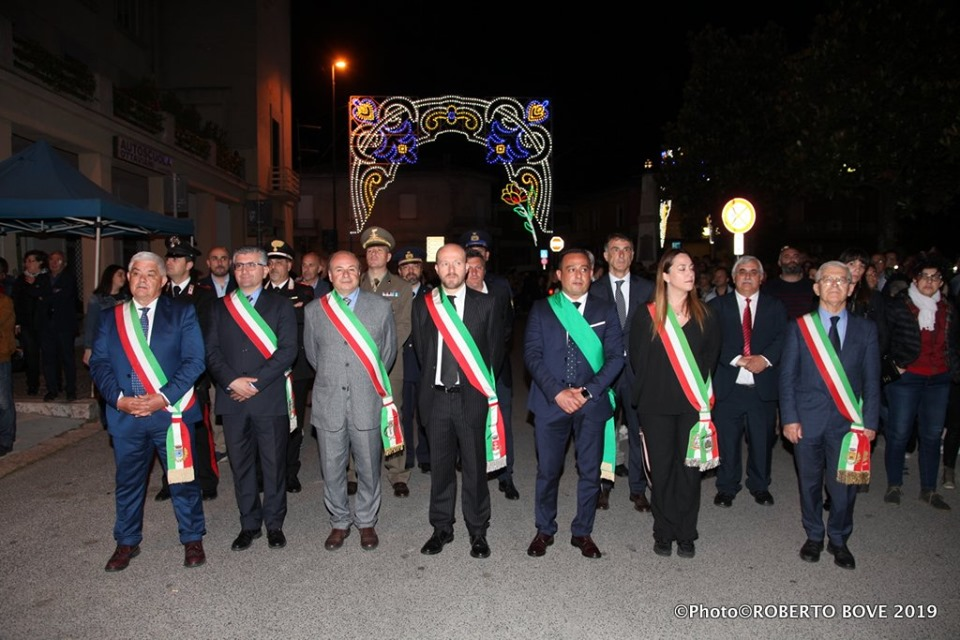processione13