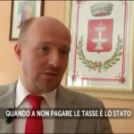 stasera_italia-rete_4-09-06-2019