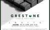 grest