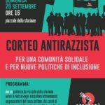 190929 manifesto def