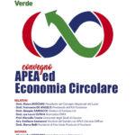 APEA-ed-ECONOMIA-CIRCOLARE(1)