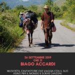 biagioaccardi