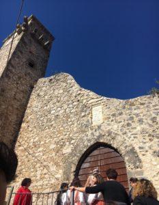 visitacastello (4)