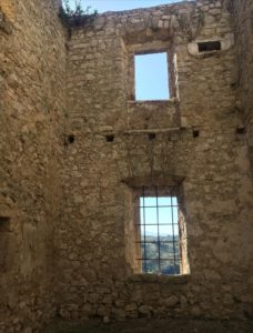 visitacastello (6)