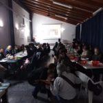 cenainternazionalearaba (1)