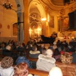concertoborsinatale (5)
