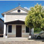 chiesasanpaolo