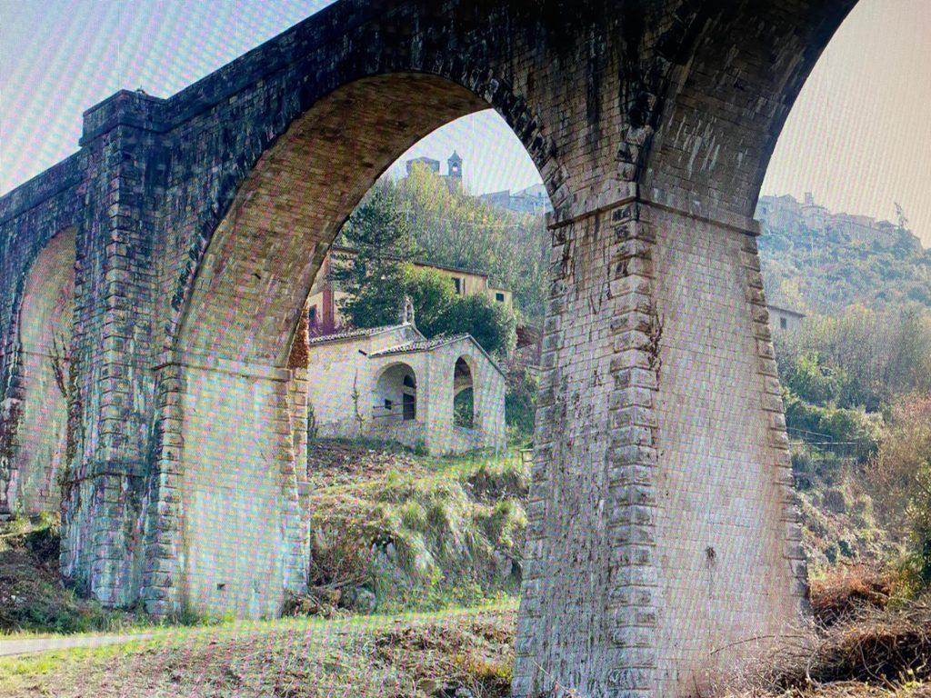 madonnacosta (1)