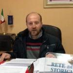sindaco_sarracco