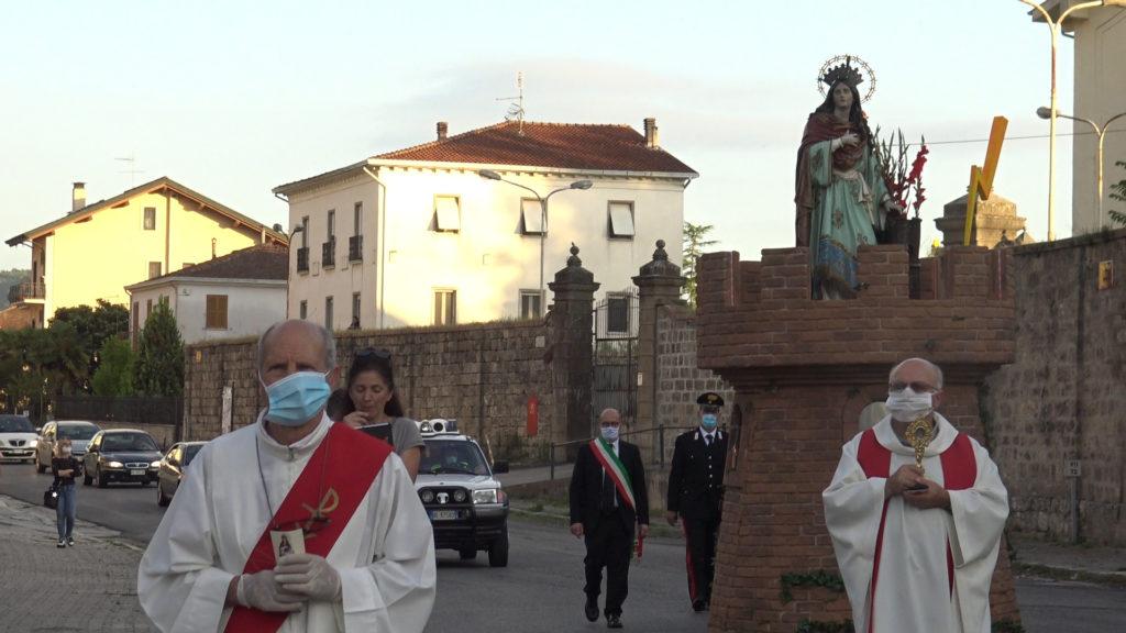 Santabarbaracovid (1)