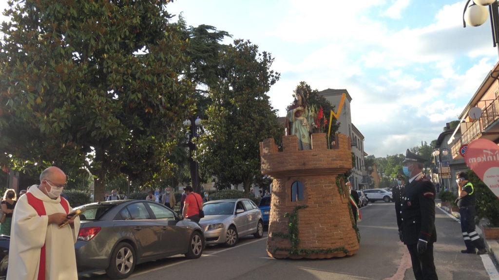 Santabarbaracovid (14)