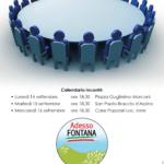 calendario-incontri-lista-n-1-adesso-fontana