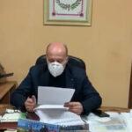 aggiornamenti_emergenza_covid-19